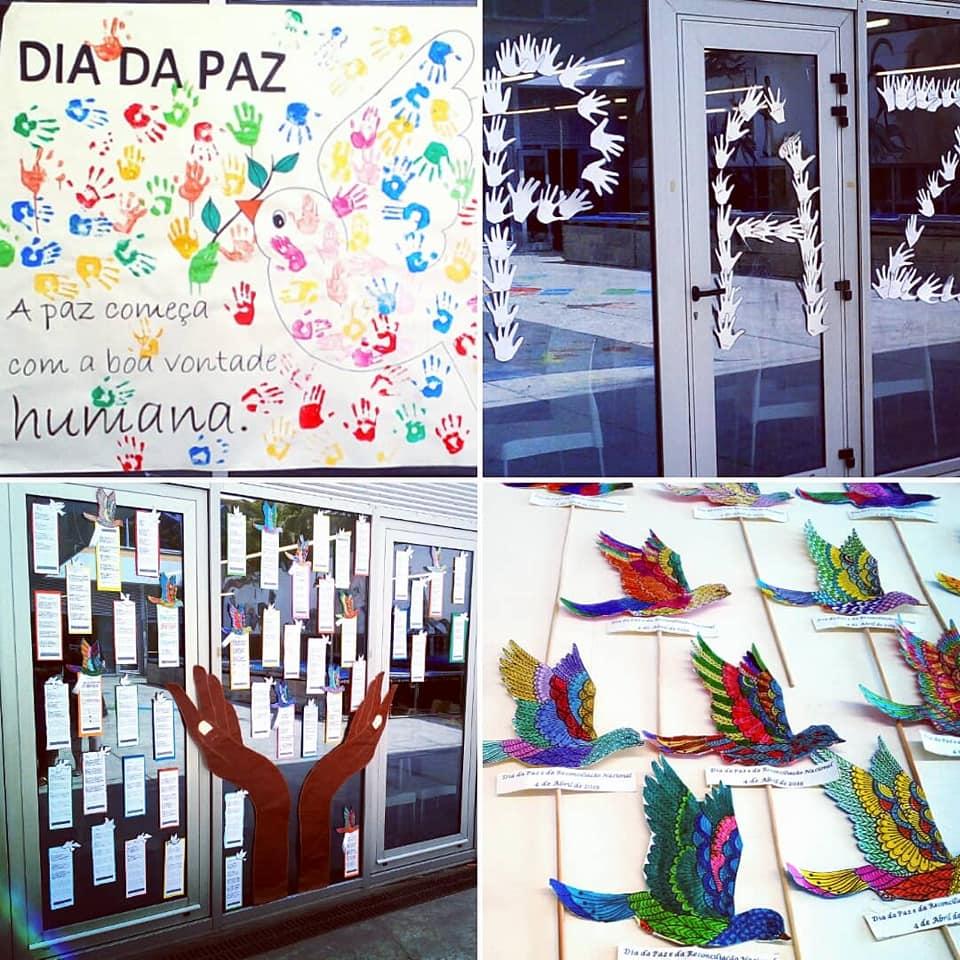 CAT_Dia-da-paz_Primaria (8)
