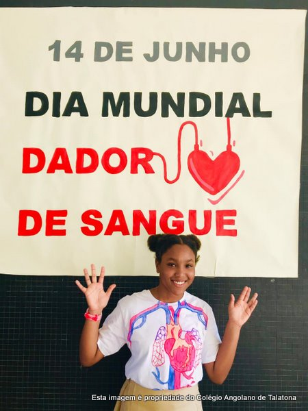 Dia Mundial do Doador de Sangue (1)