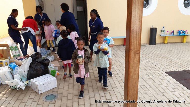 doação de bens ao Hospital Pediátrico David Bernardino (53)