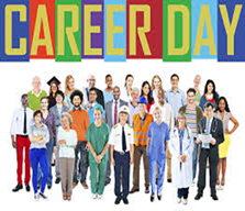 Careers' day